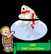 grow-and-show-logo.jpg